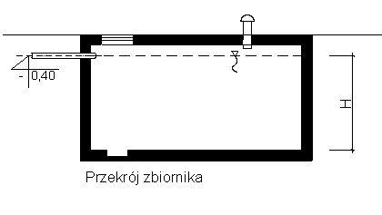 02_z2