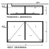 05_z1