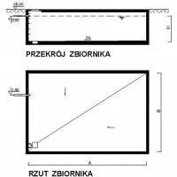 06_z1