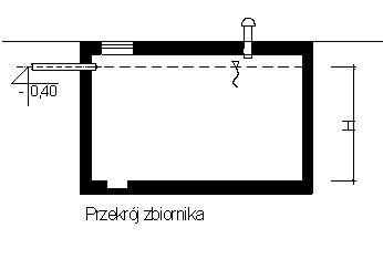 07_z2